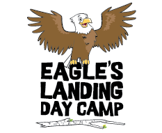 Eagle's Landing Day Camp
